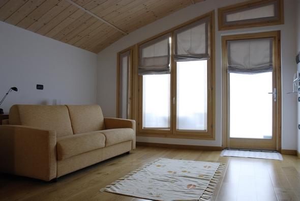 Appartamenti Affitto Chiasso