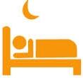 room icon-s